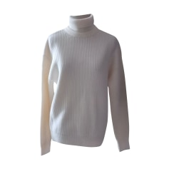 Sweater De Fursac