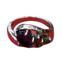 Ring Christian Lacroix