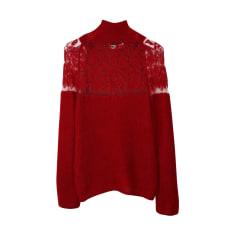 Sweater Sonia Rykiel