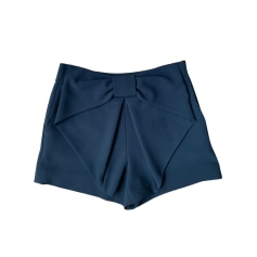 Shorts Claudie Pierlot