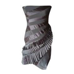 Corset Dress Karen Millen