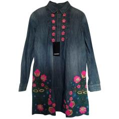 Robe Dsquared2  pas cher