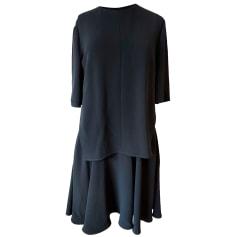 Mini Dress Stella Mccartney