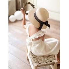 Dress Cyrillus