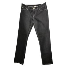 Straight-Cut Jeans  Vanessa Bruno