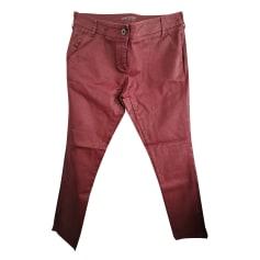 Skinny Jeans Chattawak