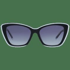 Lunettes de soleil Emilio Pucci  pas cher
