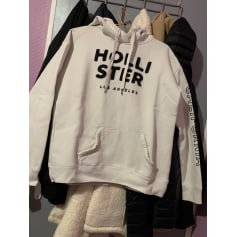 Sweat Hollister