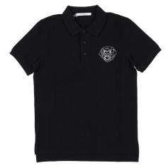 Poloshirt Givenchy