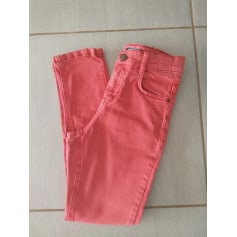 Skinny Jeans Mango