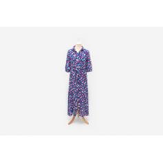 Robe longue Joyce & Girls  pas cher