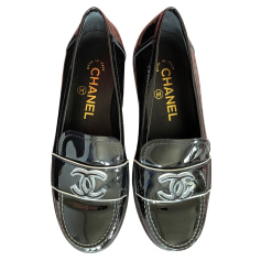 Loafers Chanel
