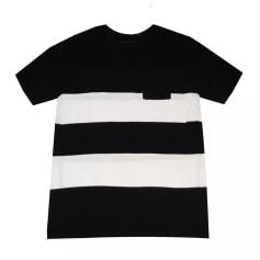 Tee-shirt Number Nine-Takahiro Miyashita  pas cher