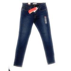 Skinny Pants, Cigarette Pants Levi's