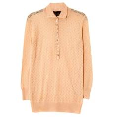 Pull tunique Louis Vuitton  pas cher