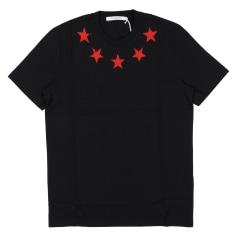 T-Shirts Givenchy