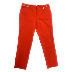 Skinny Pants, Cigarette Pants Calvin Klein