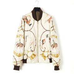 Blouson Hermès  pas cher