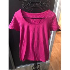 Top, tee-shirt MS Mode  pas cher