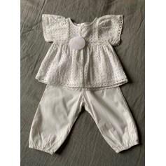 Pants Set, Outfit Chloé