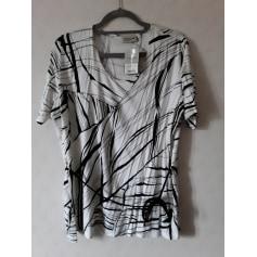 Top, tee-shirt Canda  pas cher
