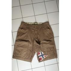 Shorts Napapijri