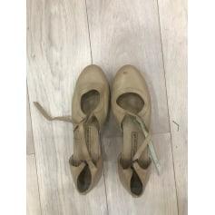 Chaussures de danse  Begona Cervera  pas cher