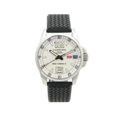 Armbanduhr Chopard