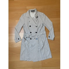 Imperméable, trench Marccain  pas cher