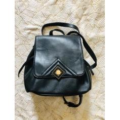 Backpack Parfois