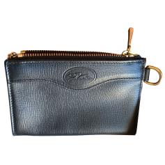 Portachiavi Longchamp