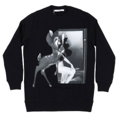 Sweat Givenchy  pas cher