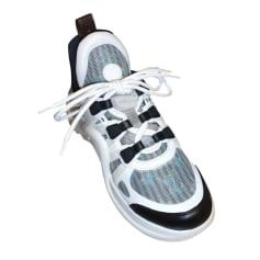 Sneakers Louis Vuitton Archlight