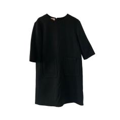 Mini-Kleid Marni