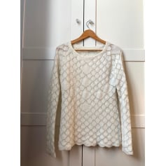 Pull Alfred Sung  pas cher