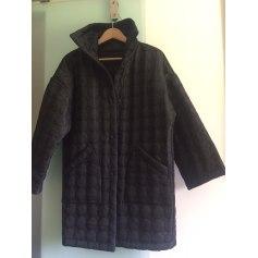 Manteau Fait maison  pas cher
