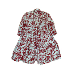 Mini-Kleid Ba&sh