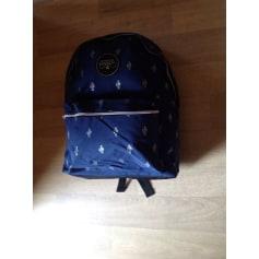 Backpack Le Temps des Cerises