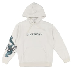 Sweatshirt Givenchy