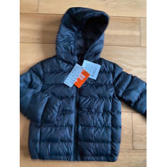 Down Jacket Uniqlo