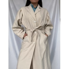 Imperméable, trench Weinberg  pas cher