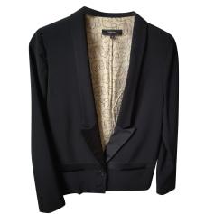 Blazer, veste tailleur Cotélac  pas cher