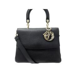 Lederhandtasche Dior Be Dior