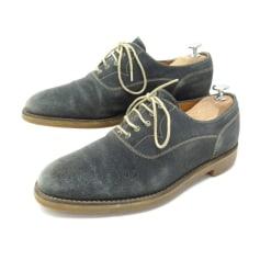 Lace Up Shoes John Lobb