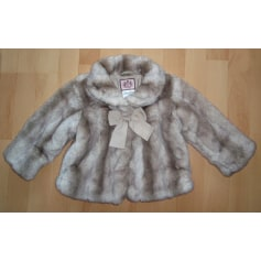 Jacket Juicy Couture Baby