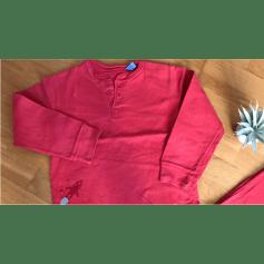 Pyjama Okaïdi