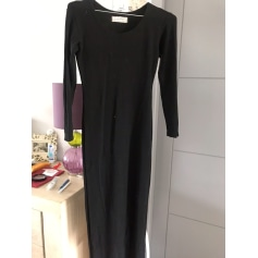 Robe longue La Petite Française  pas cher