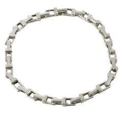 Armband Tiffany & Co.