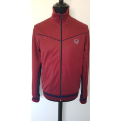 Tracksuit Top Fred Perry