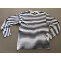 Tee-shirt Adolfo Dominguez  pas cher